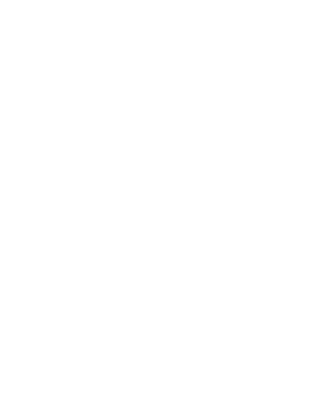 white valley cabinet logo